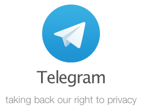 Telegram-Messenger-for-iPhone-and-Android-1