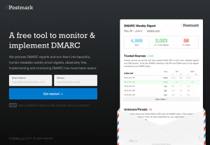 dmarc-screenshot