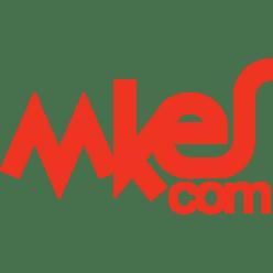 Desarrollo de webs y apps
