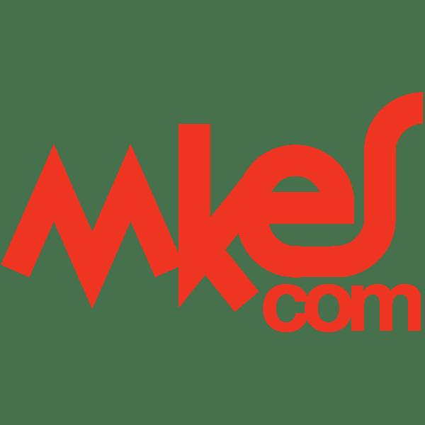 logo Mkes
